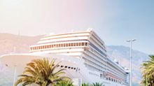 Royal Caribbean Gets Even More Creative on Its New Debt Raise