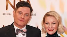 Gavin & Stacey's Mathew Horne Addresses Christmas Special Controversy After Almost 900 Complaints