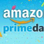 A Boston sports fan's guide to Amazon Prime Day