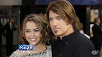 Billy Ray Cyrus' Advice to Miley and Liam