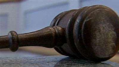 Cumberland Co. DUI Court To Kick Off
