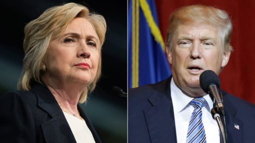 Donald Trump, Hillary Clinton Will Receive Classified Briefings After DNC