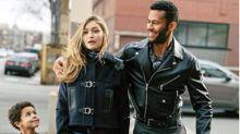 Shitstorm für Versace-Kampagne mit Gigi Hadid und Karlie Kloss