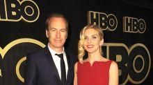 Emmys 2018 After-Parties: Sehen Sie die Stars nach der größten Nacht des Fernsehens feiern
