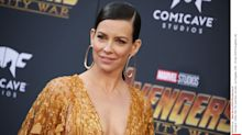 Stuntwomen Panel: Evangeline Lilly Says She Was Intentionally Injured While Filming 'Lost'