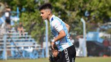 """La stampa inglese assicura: """"Milan sulle tracce di un baby talento argentino"""""""