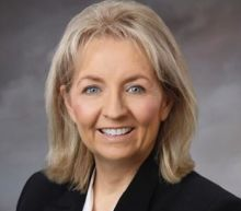 Imperial Senior Vice-President, Commercial and Corporate Development, to retire