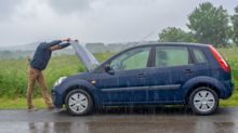 What Drivers Should Know About Mr. Auto Insurance