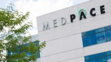 Why This Leading Medtech Stock Is Feeling A Profitability Crunch