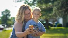 Here Comes The Bus® Expands Across North America To Serve More Families