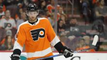 Fantasy Hockey pickups: Priority adds for team