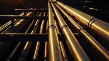 El Petróleo Crudo Prueba Niveles Importantes Durante el Jueves