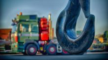 Truck Makers Maintain Production But Wary Of Supply Chain Issues