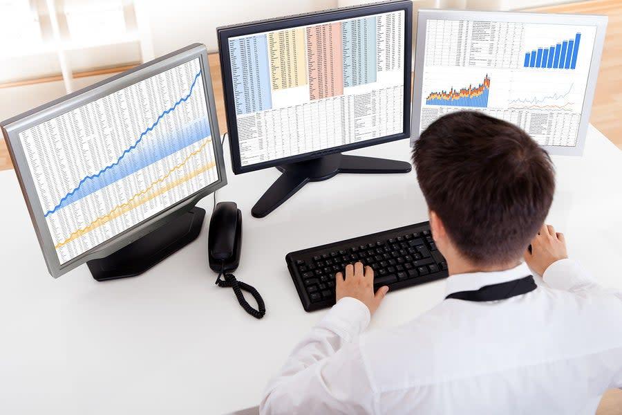 L.B. Foster (FSTR) Gains But Lags Market