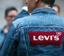 A $6,000,000 Inheritance Now Worth $5.6 Billion in Levi's IPO