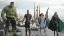 Auf diese Marvel-Filme freuen wir uns