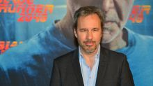 Blade Runner 2049 director interested in Bond 25
