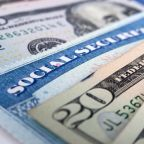 Here Are the 2017 and 2018 Social Security Earnings Test Limits