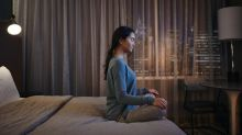 Hilton unveils new wellness-focused hotel chain