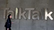 TalkTalk says FibreNation sale stalled after Labour broadband pledge