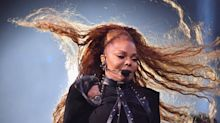 Twitter Users Celebrate Super Bowl 2019 By Reviving #JanetJacksonAppreciationDay