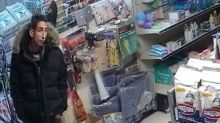 Central Alberta store owner shot during early morning robbery