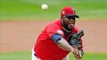 Pineda stays sharp with 7 innings as Twins top Tigers 6-2