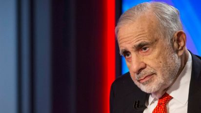 Newell appoints 4 Icahn nominees to its board
