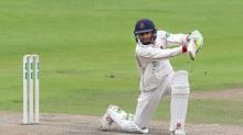 Haseeb Hameed's Ashes hopes dashed after injury to right hand