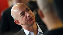 This South Carolina court ruling could give Amazon 'significant additional tax liabilities'