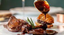 La Revolución Francesa: la cocina gala se vuelve a poner de moda