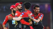 IPL 2019 RCB Preview: Loaded batting lineup, Virat Kohli with a point to prove