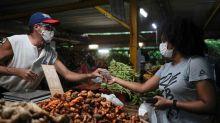 Cuba insta a la calma ante inminente reforma del sistema monetario local