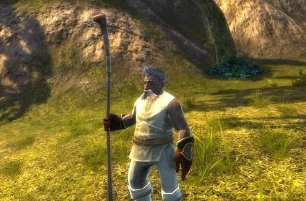 Enter at Your Own Rift: Six things I learned about leveling via instant adventures