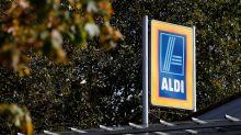 Aldi bewirbt Ventilator – und ein Detail bringt die Kunden zum Lachen