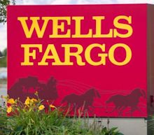 Wells Fargo Stock Is Too Cheap