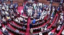 Truncated Monsoon Session clocks highest productivity in 20 yrs, but Opposition cries foul over breakneck speed of legislation