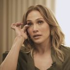 Jennifer Lopez Announces She's Donating $1 Million to Aid Hurricane Relief in Puerto Rico and the Caribbean