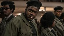 Daniel Kaluuya, 'Judas' cast on how perception of Black Panthers has shifted post-George Floyd era