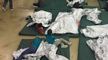 House Democrats Want To Know Why Migrants Keep Dying In Federal Custody