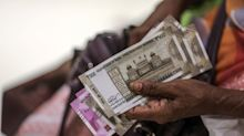 Rupee Likely To Stabilise At 68-69/$, Says Economic Affairs Secretary