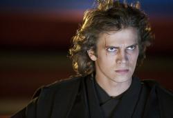 Disney+ show 'Ahsoka' will also reportedly star Hayden Christensen