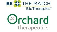 Be The Match BioTherapies® Announces Expansion of Multi-Year Strategic Alliance with Orchard Therapeutics to Support European Commercial Launch of Libmeldy™