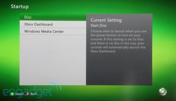 Xbox 360 mandatory update restores boot to disc, detains Call of Duty pirates for a tad