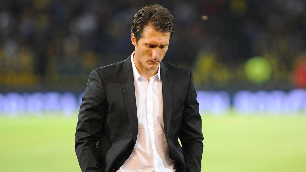 Confirmado: Boca jugará el fin de semana contra San Martín