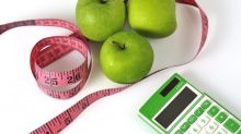Why you should stop measuring your BMI to find out if you're healthy