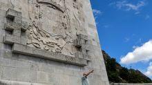 Restos de Francisco Franco serão exumados e transferidos de local