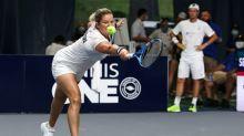 Murray, Clijsters receive U.S. Open wildcard entries