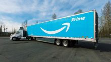 Amazon Prime Is Slowly Losing Its Best Feature