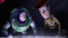 All the Pixar movies coming to Disney+ UK and everything that's missing